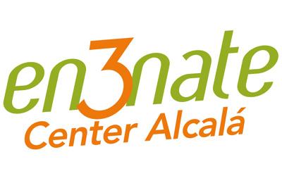 Gimnasio en Alcalá de Guadaira | En3nate Center